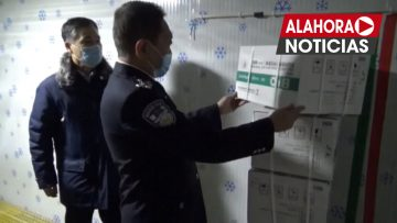 vacunas falsas en china